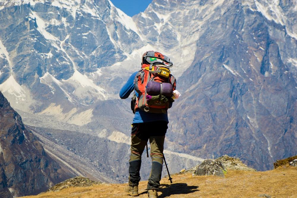 Como preparar un largo viaje