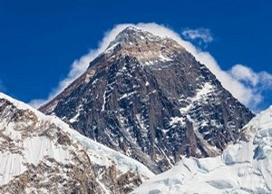everest.moniatura