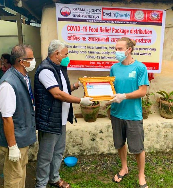 nepal-solidario